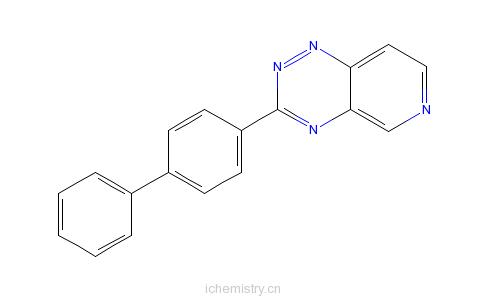 CAS:121845-61-2的分子结构