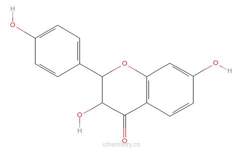 CAS:1226-22-8的分子结构