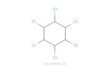 CAS:12262-58-7_过氧化环己酮的分子结构