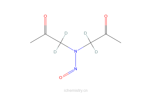 CAS:122745-83-9的分子结构