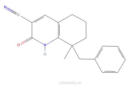 CAS:1228-13-3的分子结构