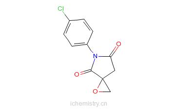 CAS:123077-79-2的分子结构