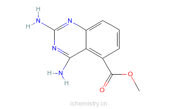 CAS:123241-90-7的分子结构
