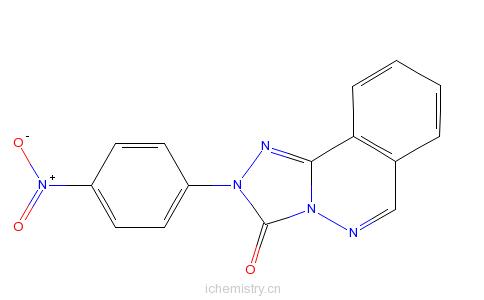 CAS:124569-77-3的分子结构