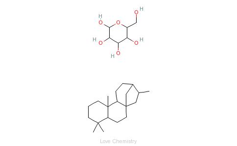 CAS:125229-78-9的分子结构