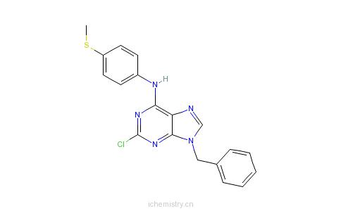 CAS:125802-48-4的分子结构