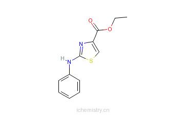 CAS:126533-76-4的分子结构