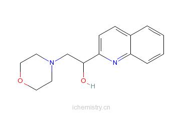 CAS:126921-37-7的分子结构