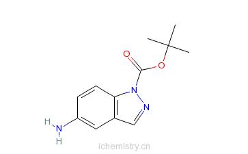CAS:129488-10-4的分子结构