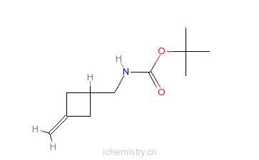CAS:130369-08-3的分子结构