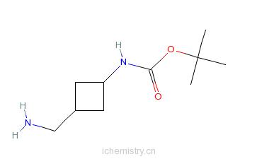 CAS:130369-10-7的分子结构