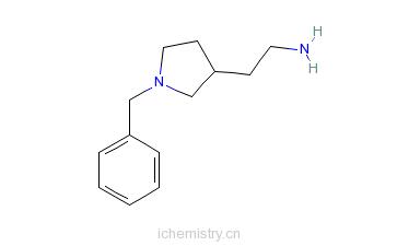 CAS:130927-84-3的分子结构
