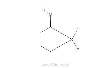 CAS:131262-29-8的分子结构