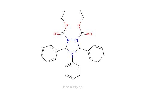 CAS:13175-10-5的分子结构