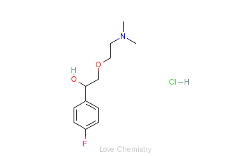 CAS:131961-44-9的分子结构