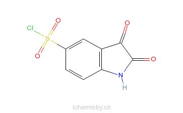 CAS:132898-96-5的分子结构
