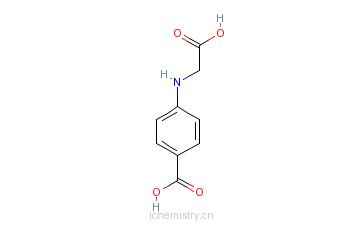 CAS:134052-73-6的分子结构