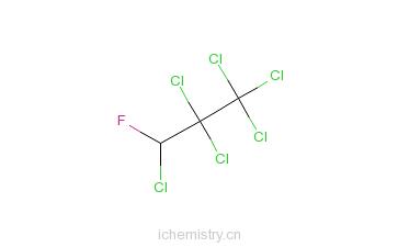 CAS:134237-35-7的分子结构