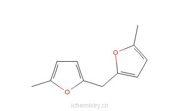 CAS:13679-43-1的分子结构