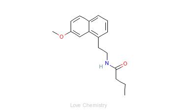 CAS:138112-99-9的分子结构