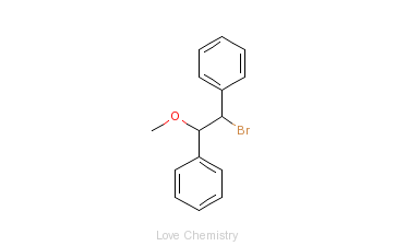 CAS:13921-79-4的分子结构