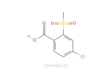 CAS:142994-03-4的分子结构