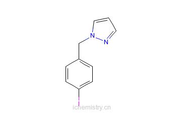 CAS:143128-30-7的分子结构
