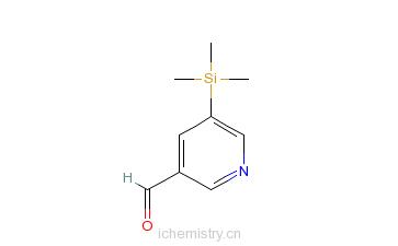 CAS:144056-15-5的分子结构
