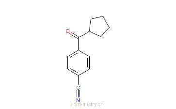 CAS:144979-13-5的分子结构