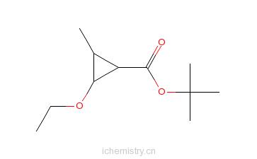 CAS:145164-87-0的分子结构