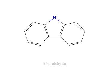 CAS:14541-25-4的分子结构