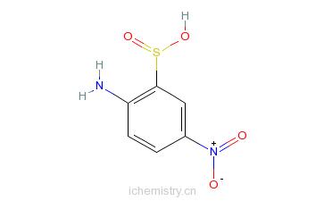 CAS:14688-12-1的分子结构