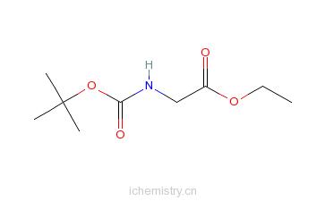 CAS:14719-37-0的分子结构