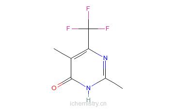 CAS:147750-19-4的分子结构