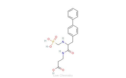 CAS:147861-76-5的分子结构