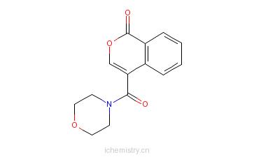 CAS:148581-61-7的分子结构