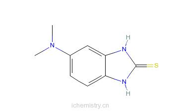 CAS:149367-82-8的分子结构