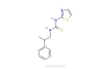 CAS:149486-09-9的分子结构