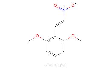 CAS:149488-96-0的分子结构