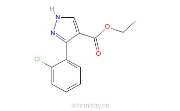 CAS:149740-12-5的分子结构