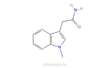 CAS:150114-41-3的分子结构