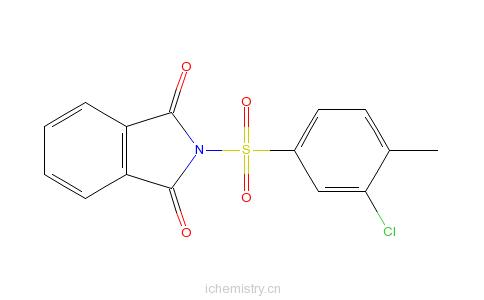 CAS:150519-39-4的分子结构