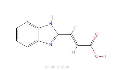 CAS:152935-66-5的分子结构