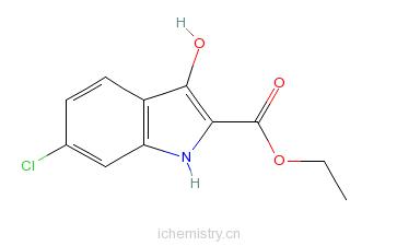 CAS:153501-26-9的分子结构