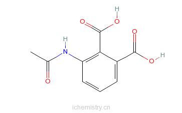 CAS:15371-06-9的分子结构