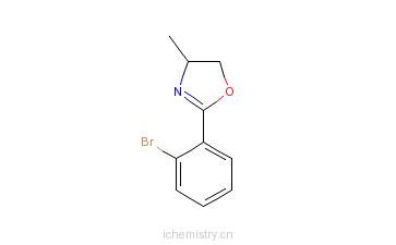 CAS:154701-59-4的分子结构