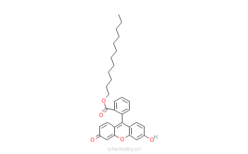 CAS:155556-89-1的分子结构