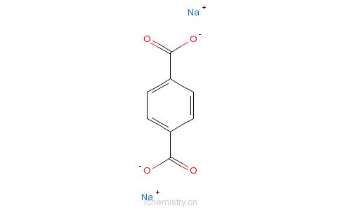 CAS:15596-76-6的分子结构