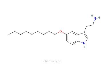 CAS:157798-12-4的分子结构