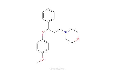 CAS:157846-74-7的分子结构
